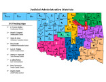 PJs-Administrative-Districts 1