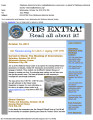OHS EXTRA! 10162013 1