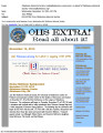 OHS EXTRA 111313,htm 1