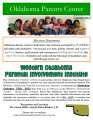 Summer-Newsletter-2012 1