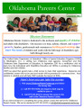 Summer_Newsletter_2011 1