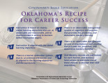 OK_Recipe_Career_Success 1
