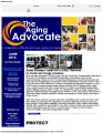 Aging advocate 613 1
