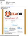FW ELAOK Weekly Report 47 1