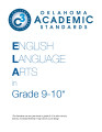 9th-10th-Grade-OAS-for-ELA 1