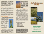 Biofuels Research (low res) 1