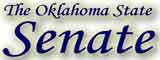 Oklahoma State Senate financial statements : (with independent auditors' report thereon), 2012