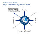 5th-Grade-ELA-Map 1