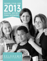 Final 2013 Annual Report 11-19-13...