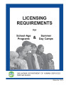 9710_LicensingRequirementsforSchool...