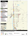Peoria_BRT_1-page_map 1