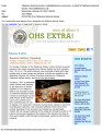 ohs extra 252014 1