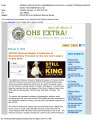 ohs extra 2112014 1