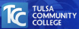 Tulsa Community College financial statements with independent auditors' reports, 2012