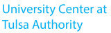 University Center at Tulsa Authority consolidated financial statements and independent auditor's...