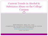 campus-substance-abuse-1 1