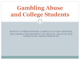 gambling-abuse 1