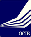 Oklahoma Capital Investment Board financial statements : (with independent auditors' report...