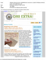 OHS extra 2192014 1