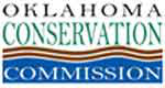 Water quality program Oklahoma Conservation Commission financial statements, 2011