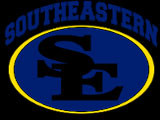 Southeastern Oklahoma State University audited financial statements, 2011