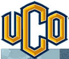 University of Central Oklahoma audited financial statements, 2011