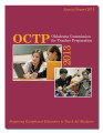 OCTP_Annual Report 2013_FINAL 1