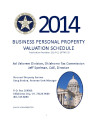 2014BusinessPersonalProperty-Final...
