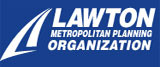 Lawton Metropolitan Planning Organization 2035 long range transportation plan