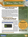 March 2014 OWC Newsletter 1