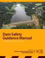 DamSafetyGuidanceManual2012 1
