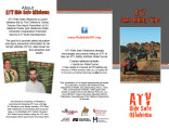 ATV brochure-new 1