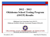 2012-13_State_Testing_Results 1