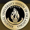 Administrative Office of the Regional University System of Oklahoma audited financial statements,...