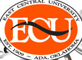 East Central University audited financial statements, 2013