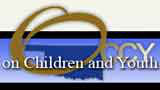 The Oklahoma Child Death Review Board annual report, 2012
