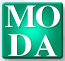 Midwestern Oklahoma Development Authority, Burns Flat, Oklahoma annual financial statements and...