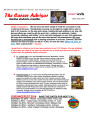 NewsletterApril2014 1