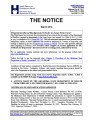 03 2014 The Notice 1