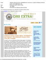 OHS extra 4232014 1