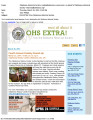 OHS EXTRA! 32014 1