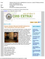 OHS EXTRA! 3132014 1