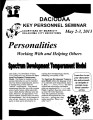Key Personnel 2013 Materials ocr 1