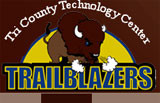 Tri County Technology Center rank career clusters report