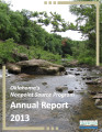 2013 annual report final-2 1