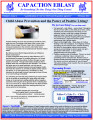 CAP-Action-Newsletter-EBLAST-FEBRUA...