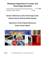 EOKCo_Agriculture_Career_Cluster_Re...