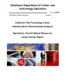 ChisholmTrail_Agriculture_Career_Cl...