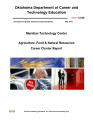 Meridian_Agriculture_Career_Cluster...