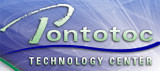 Pontotoc Technology Center industry sector environmental analysis